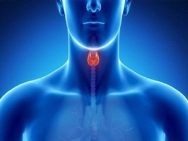 癌症食疗养生是什么以及甲状腺癌症的早期症状