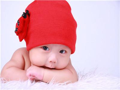 试管婴儿移植后饮食起居须注意