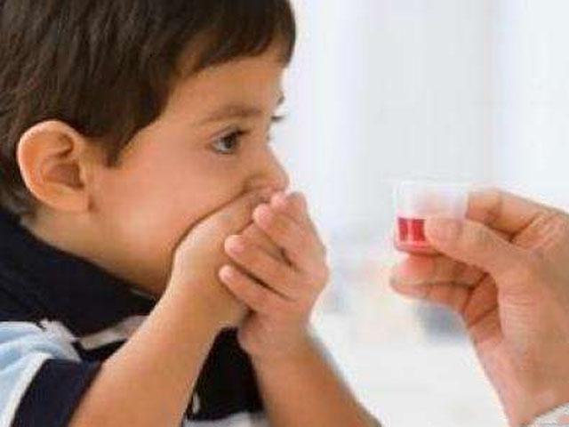 小儿上呼吸道感染怎么办?其实这样预防才是关键