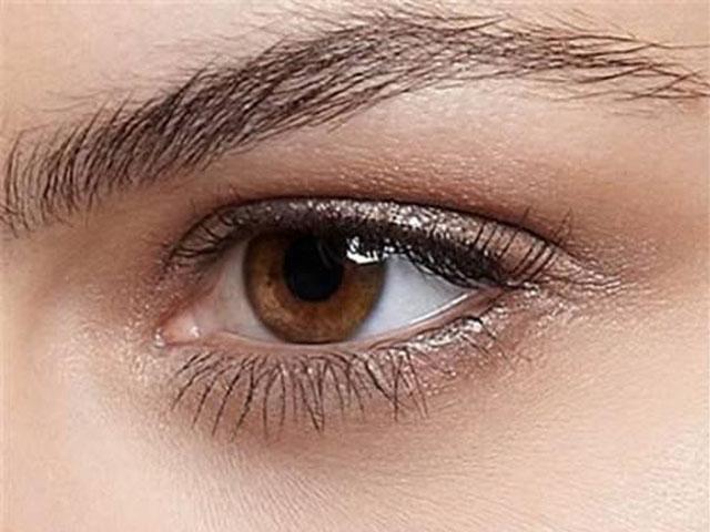 双眼皮贴应该怎么贴?贴双眼皮贴的步骤