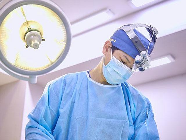 拉皮手术前需要知道什么?这些方面必须得弄清楚