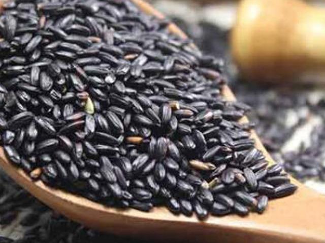 男人吃什麼補腎壯陽?10大必吃補腎壯陽的食物