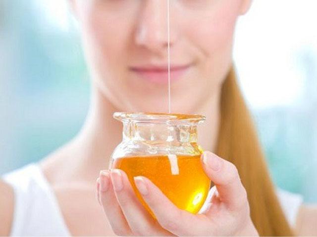 蜂蜜面膜对皮肤有哪些好处?有你不知道的好处