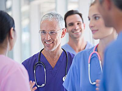 南充三甲醫院有哪些 牛皮癬治療如何選擇醫院