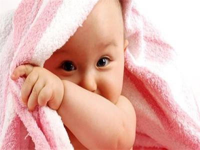 试管婴儿是怎么来的 试管婴儿能决定生男生女吗?