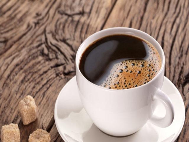 经期可以喝咖啡吗?来例假喝咖啡真的会出事