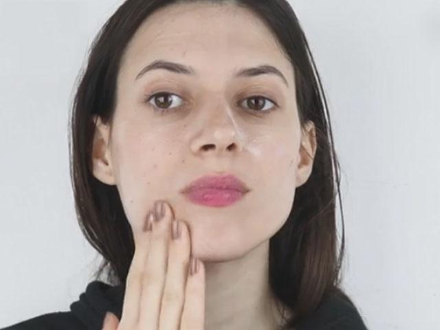 卸妆水怎么用?卸妆水这样用效果会更好