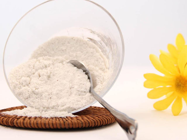 蛋白质粉怎么吃?这种混合吃法你听说过吗