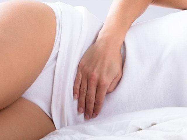 女人阴道如何清洁 女人清洁阴道的正确方式