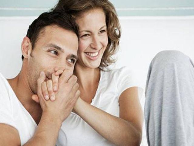 女人做爱有什么好处?女人做爱的注意事项