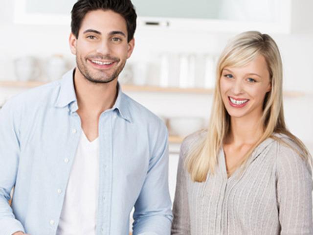怎么做爱提高受精几率?5大性交姿势提升怀孕率