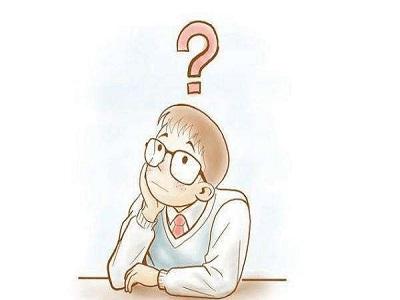 http://www.weixinrensheng.com/yangshengtang/299360.html