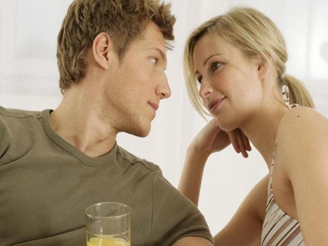 如何正确性爱?
