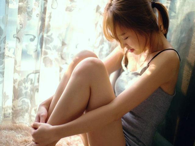 第一次做爱注意事项 第一次做爱什么感觉