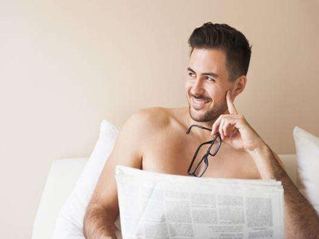 精液发黄是前列腺病吗?精子发黄是怎么回事
