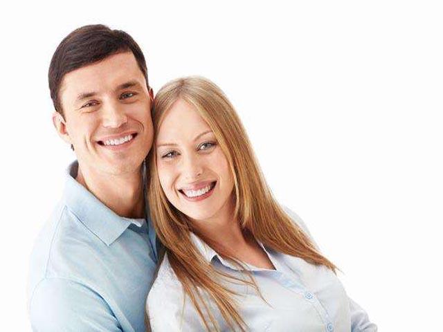 怀孕几个月可以同房?孕期各阶段安全性爱