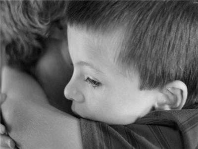 孩子说话早晚与智力有关系吗_宝宝说话早晚和智力有关系吗?