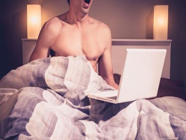 成人网男性阴茎 男性如何测量阴茎的大小