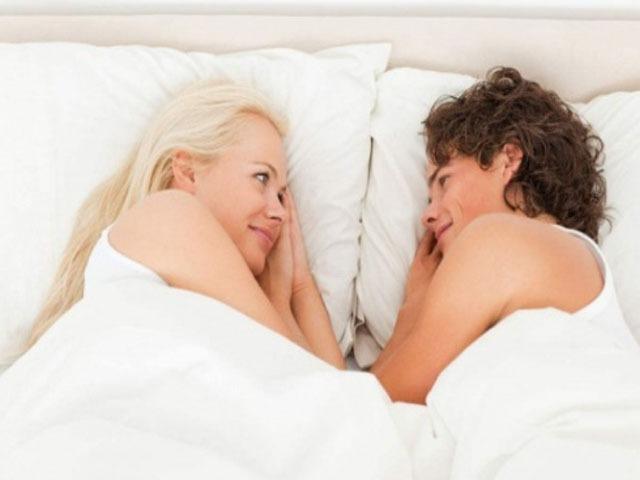 宫颈糜烂怎么治疗?女性宫颈糜烂的原因