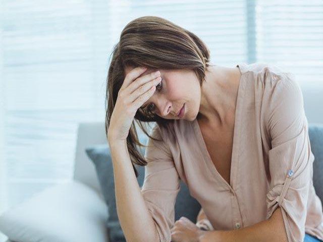 宫颈糜烂怎么引起的?针对病因做好预防措施