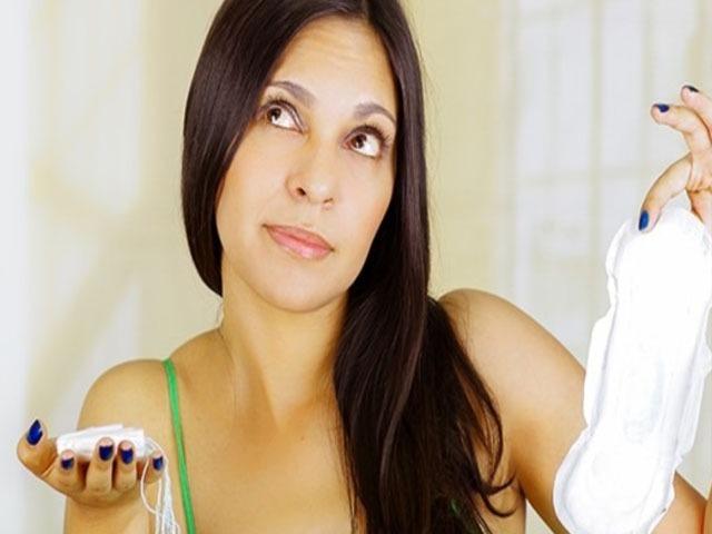 月经干净了第几天排卵?了解女性排卵期