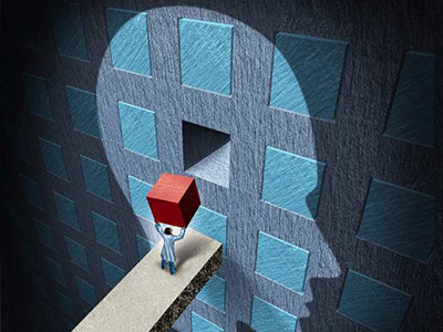 患有白癜风可能给患者带来哪些心理障碍_心理障碍病人表现