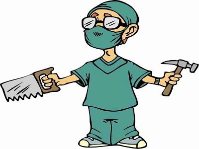 科学护理多囊肾的方法。