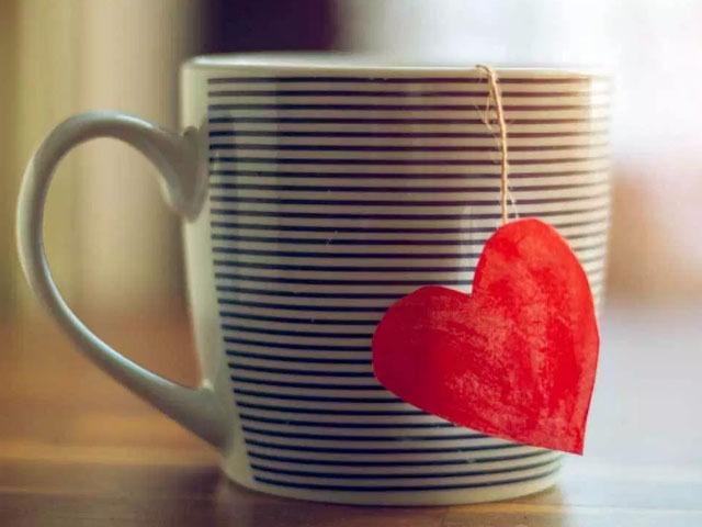 红茶的功效有哪些 这些功效你都知道吗