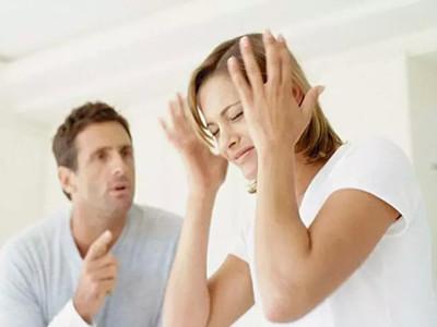 患了白癜风后患者会发烧吗 白癲风最有效治疗偏方