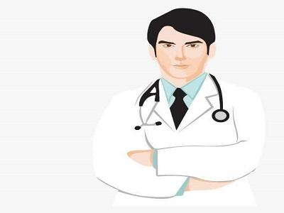贵阳治疗牛皮癣的医院哪家较好