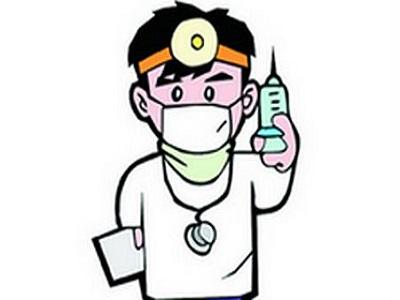 北京银屑病治疗较好的医院在哪