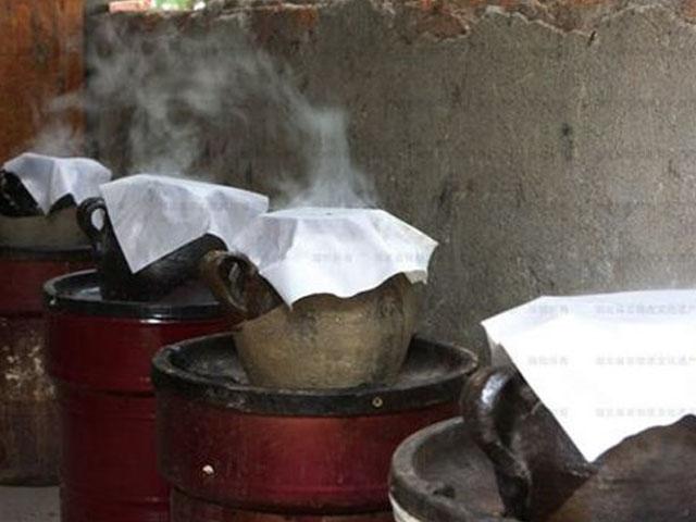 煎中药该选哪种锅