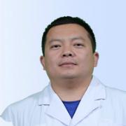 馮大勇 副主任醫師