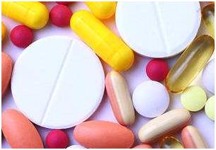治疗宫颈炎用的药物 看完这篇文章你就明白了