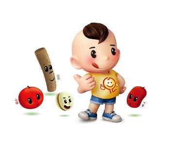 宝宝健脾食谱有哪些 这些食谱你了解过吗